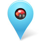 Long Beach Bus Live Tracker