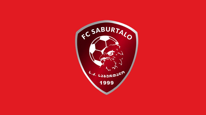 Watch FC Saburtalo Tbilisi live