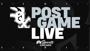 Chicago White Sox Postgame Live thumbnail
