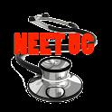 NEET UG Exam Preparation icon
