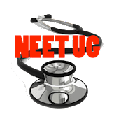 NEET UG Exam Preparation