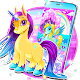Pony live wallpaper (app)