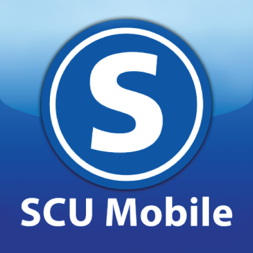 Security CU Mobile 財經 App LOGO-APP開箱王