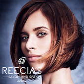 Reecia's Salon and Spa
