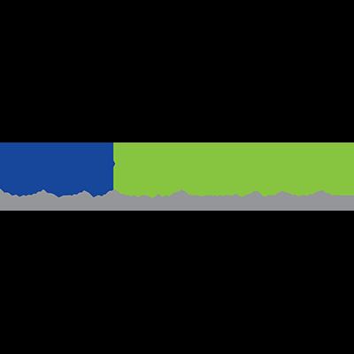 COI Energy