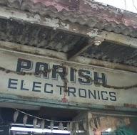 Parish Electronics photo 1