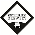 Logo of On Tracks Double IPA