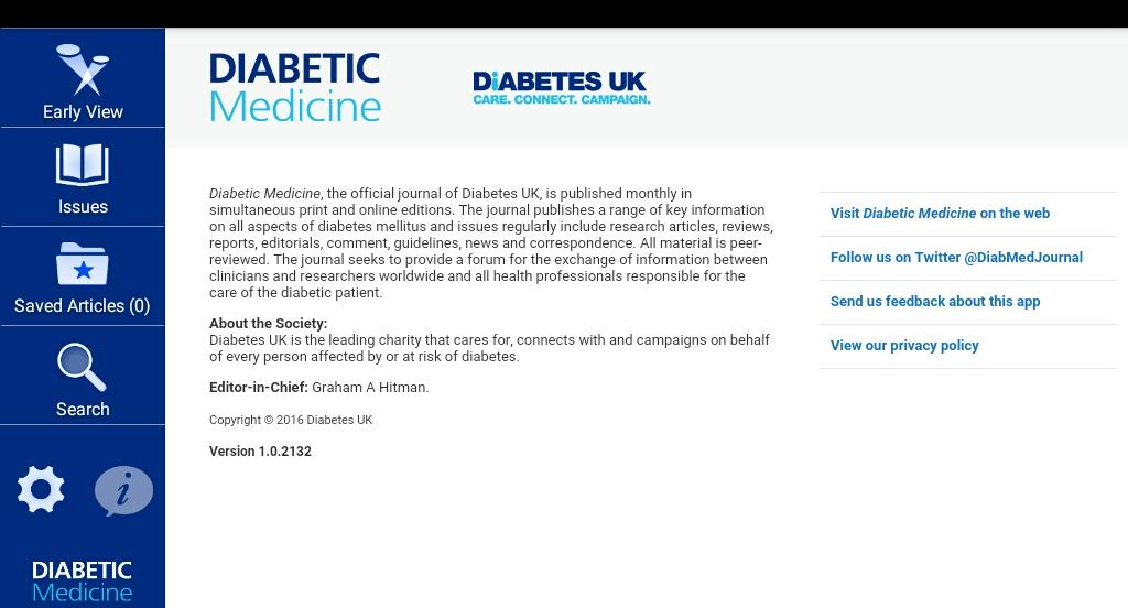 Diabetic dating uk