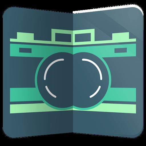 Mirror Selfie Camera + Video - Apps on Google Play