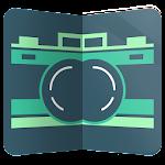 Mirror Selfie Camera + Video Icon