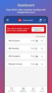Jio Partner World Apk App File Download 5