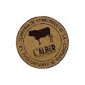 L' Alber - Rte. y Hamburguesas icon