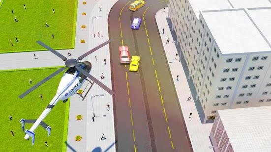 Grand Gangster : Crime Simulator 3D - náhled