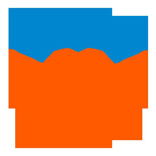 SIOUX avatar image