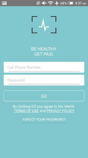 Wellth