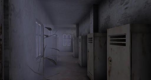 Dread teacher : soul reborn 1.0.3 screenshots 9