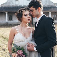 Wedding photographer Andrey Kharchenko (aNDrey84). Photo of 21.03.2016