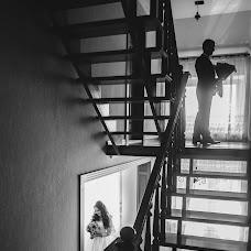 Wedding photographer Karl Geyci (KarlHeytsi). Photo of 25.06.2017