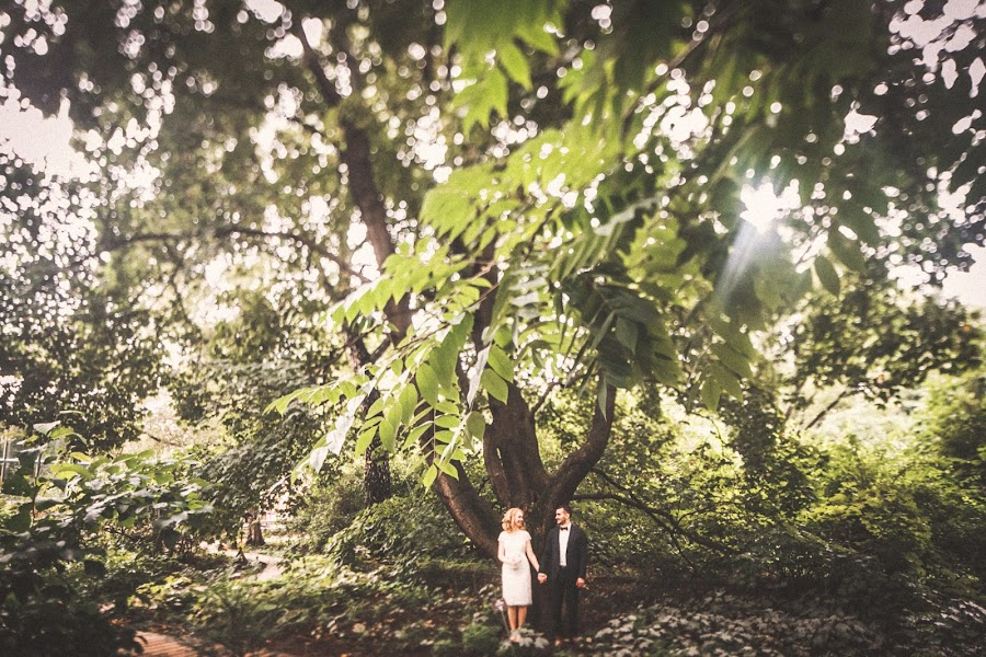 Wedding photographer Slava Semenov (ctapocta). Photo of 05.12.2014