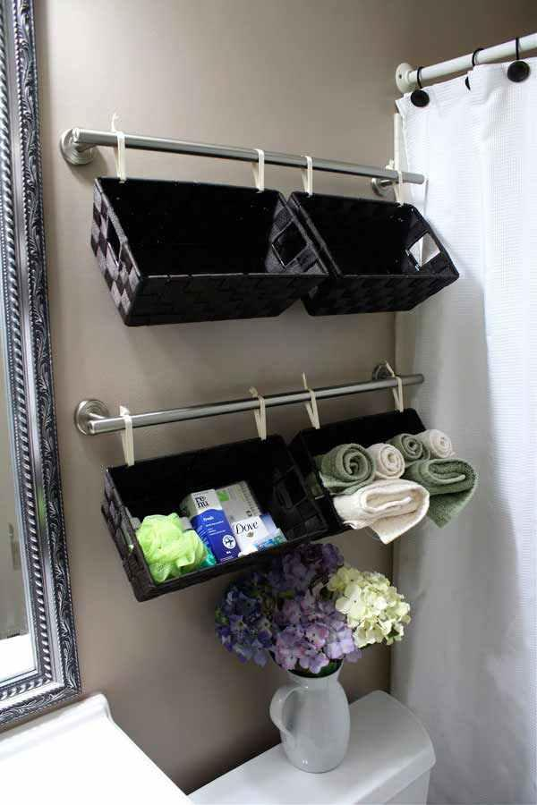 storage design ideas screenshot - Storage Design Ideas