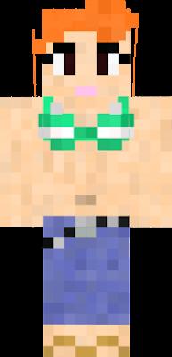 One Piece (QC)