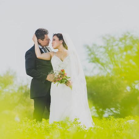 Fotógrafo de bodas Priscilla Guerrero (guerrero). Foto del 20.05.2015