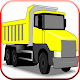 Truck Games For Kids ! Free