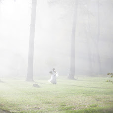 Wedding photographer Alek Zotoff (zotoff). Photo of 26.02.2015