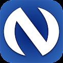 Nemesis GPS Tracker icon