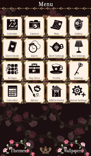 Elegant Theme-European Roses- 1.0.1 Windows u7528 2