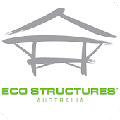 Eco Structures AR