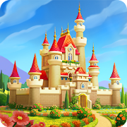 Castle Story: Puzzle & Choice MOD APK 1.6.9 (Unlimited Money)
