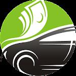 Driver Earnings for Uber 1.34