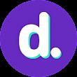Dot Health icon