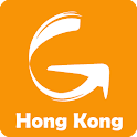 Hong Kong Travel Guide icon