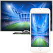 Connect television to phone APK