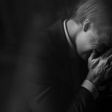 Свадебный фотограф Павел Голубничий (PGphoto). Фотография от 22.10.2017