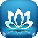 Anxiety Relief Hypnosis Free icon