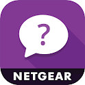NETGEAR Support