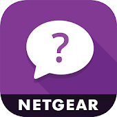 NETGEAR Support