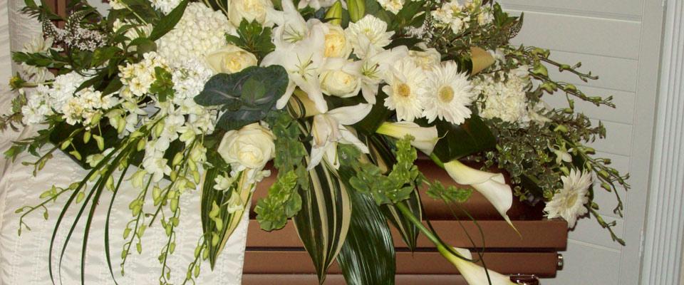 Florist Cleveland – Best Online Flower Shop For You