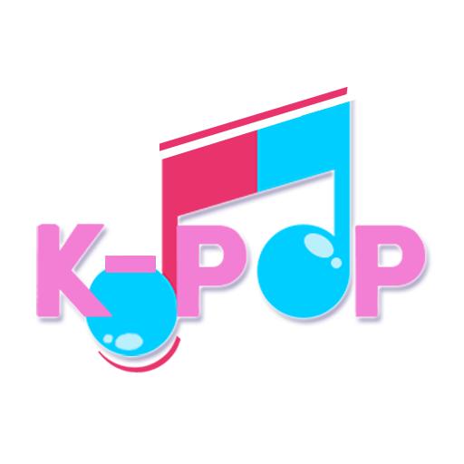 K-Pop App! - Rádio e Notícias