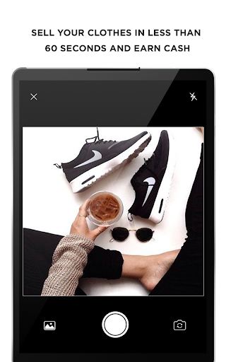 Poshmark - Buy & Sell Fashion screenshots 13