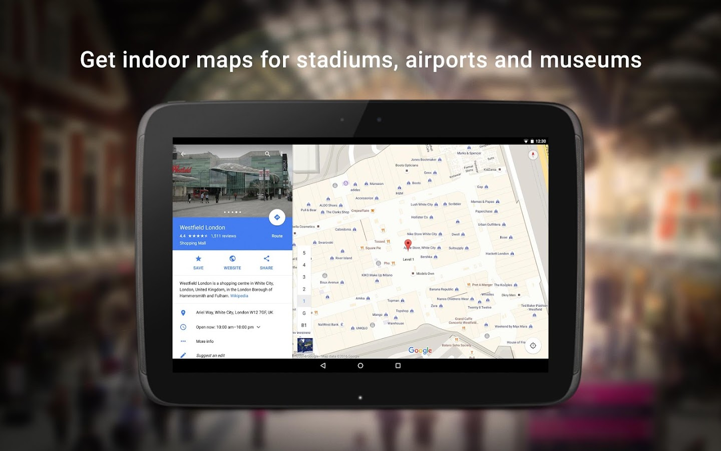 Maps Navigation  Transport  Android Apps On Google Play - Google map user location