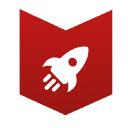 McAfee® Web Boost