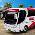 Telolet Bus Driving 3D download