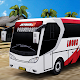 Telolet Bus Driving 3D Apk