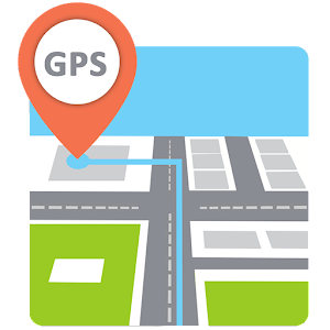 GPS Navigator & Maps Traffic Turbo Navigation