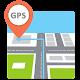 Download GPS Navigator & Maps Traffic Turbo Navigation For PC Windows and Mac