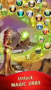 Lost Bubble – Bubble Shooter 4